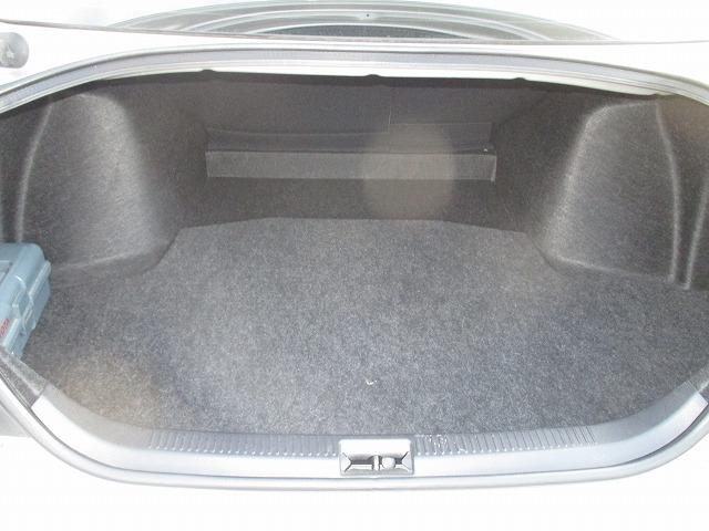 250G Fパッケージ キーレス 電動格納ミラー(18枚目)