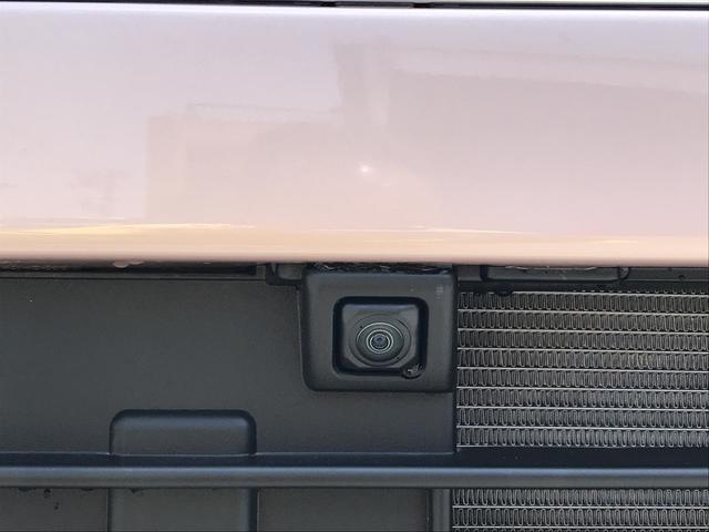 XリミテッドSAIII両側電動スライドドア(4枚目)
