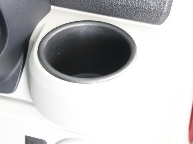 X リミテッドSAIII バックカメラ 4隅コーナーセンサー(15枚目)
