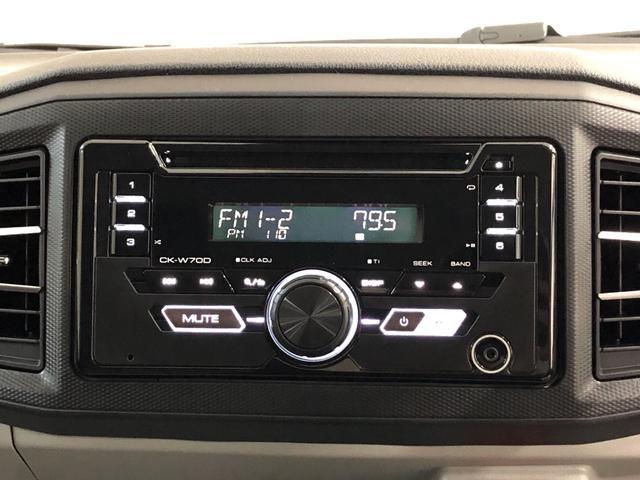 X リミテッドSAIII 4隅コーナーセンサー LEDライト(6枚目)