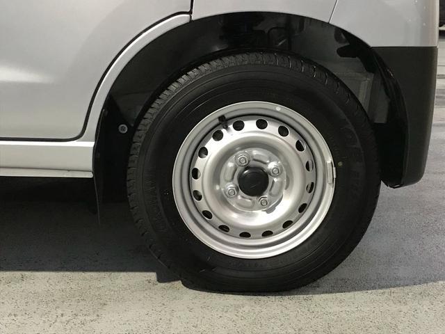 タイヤもこれからですね