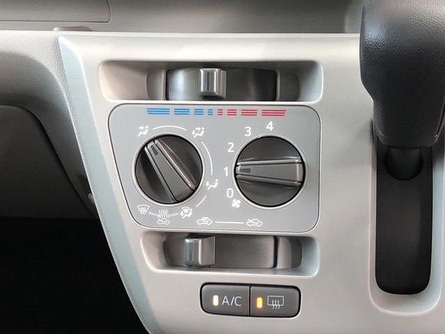 X リミテッドSAIII スマートアシスト3 4隅コーナーセンサー 電動格納ミラー キーレスキー スモークドガラス LEDヘッドランプ バックカメラ(8枚目)