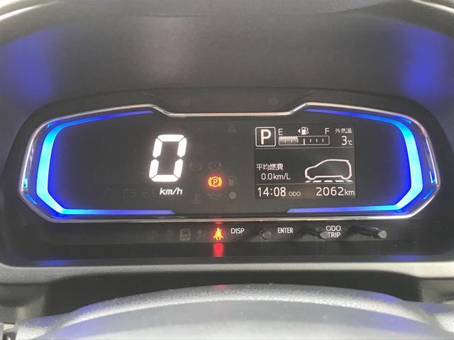 X リミテッドSAIII スマートアシスト3 4隅コーナーセンサー 電動格納ミラー LEDヘッドライト(12枚目)