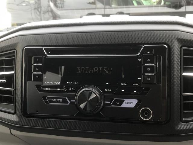 X リミテッドSAIII スマートアシスト3 4隅コーナーセンサー 電動格納ミラー LEDヘッドライト(13枚目)