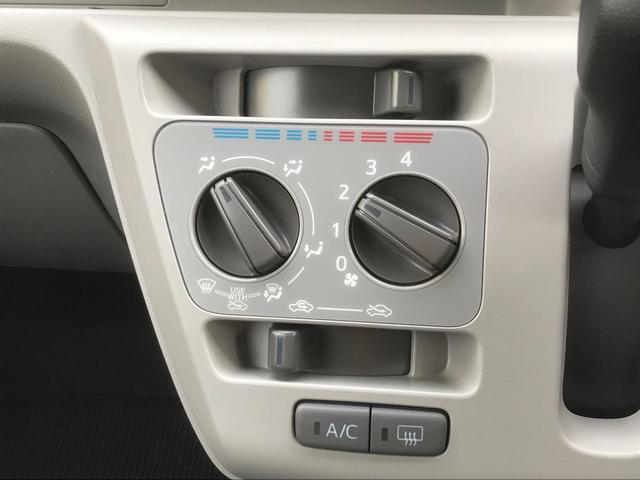 X リミテッドSAIII スマートアシスト3 4隅コーナーセンサー 電動格納ミラー LEDヘッドライト(15枚目)