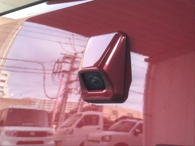 X リミテッドSAIII スマートアシスト3 4隅コーナーセンサー 電動格納ミラー LEDヘッドライト(29枚目)