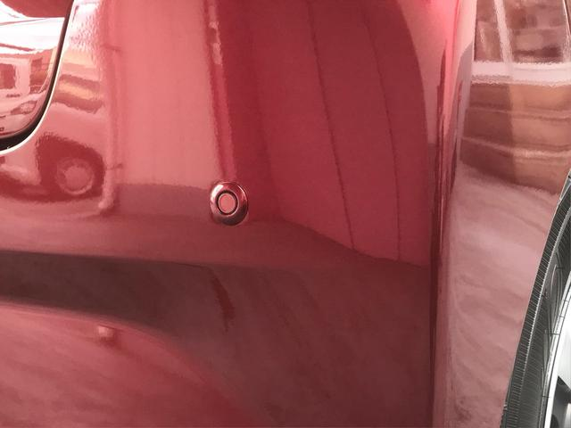 X リミテッドSAIII スマートアシスト3 4隅コーナーセンサー 電動格納ミラー LEDヘッドライト(31枚目)