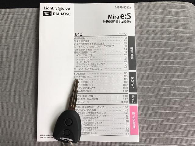 X リミテッドSAIII(38枚目)