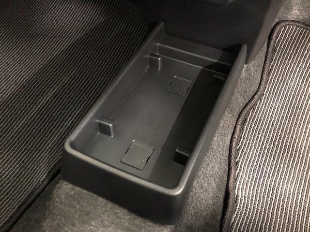 X リミテッドSAIII スマートアシスト3 4隅コーナーセンサー LEDヘッドランプ 電動格納ミラー スモークドガラス(15枚目)