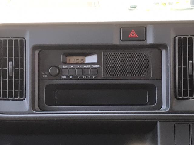 デラックスSAIII SCP スマートアシスト3 リヤコーナーセンサー LEDヘッドランプ パワーウィンドウ スモークドガラス キーレスキー(13枚目)