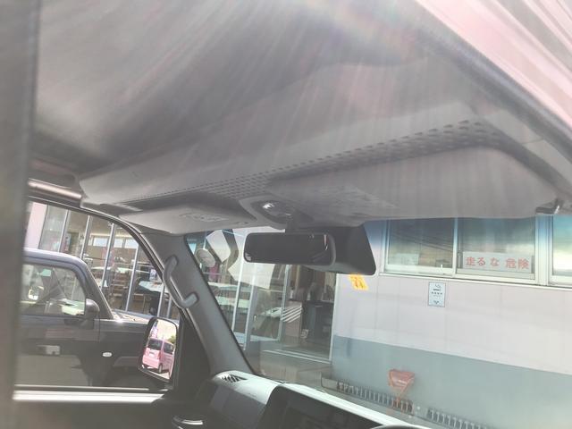 デラックスSAIII SCP スマートアシスト3 リヤコーナーセンサー LEDヘッドランプ パワーウィンドウ スモークドガラス キーレスキー(23枚目)