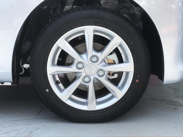 XリミテッドII SAIII バックカメラ付 スマートアシスト3 運転席シートヒーター キーフリーキー 盗難防止装置 リヤシートスライドリクライニング(2枚目)