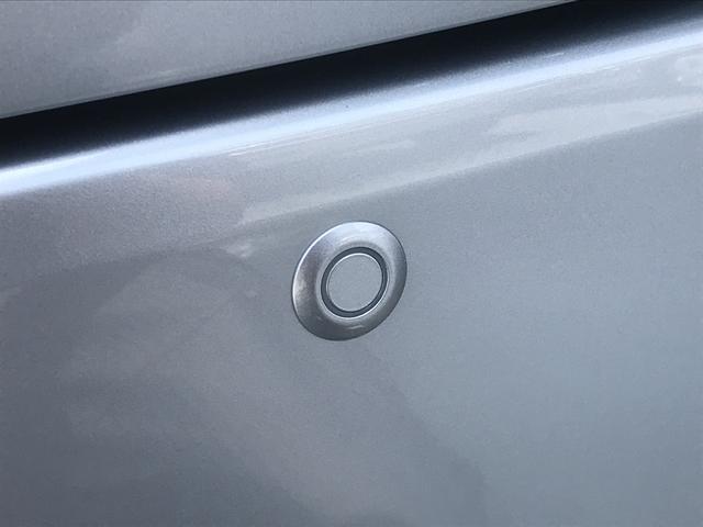 XリミテッドII SAIII バックカメラ付 スマートアシスト3 運転席シートヒーター キーフリーキー 盗難防止装置 リヤシートスライドリクライニング(15枚目)