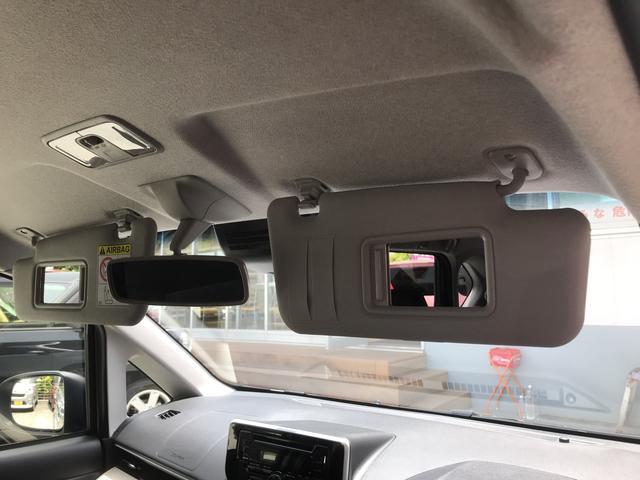 XリミテッドII SAIII バックカメラ付 スマートアシスト3 運転席シートヒーター キーフリーキー 盗難防止装置 リヤシートスライドリクライニング(22枚目)