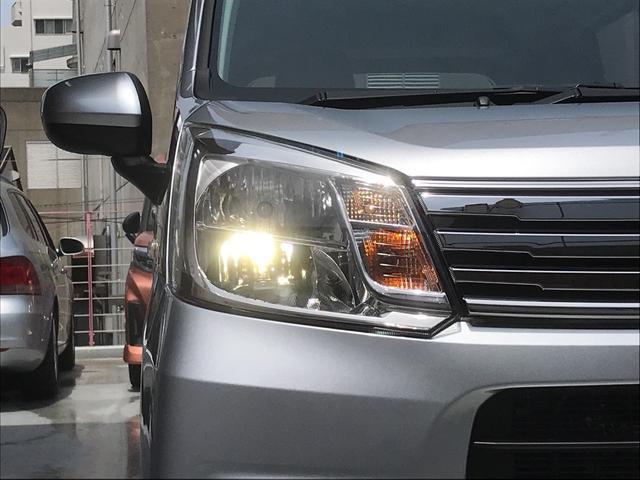 XリミテッドII SAIII バックカメラ付 スマートアシスト3 運転席シートヒーター キーフリーキー 盗難防止装置 リヤシートスライドリクライニング(35枚目)