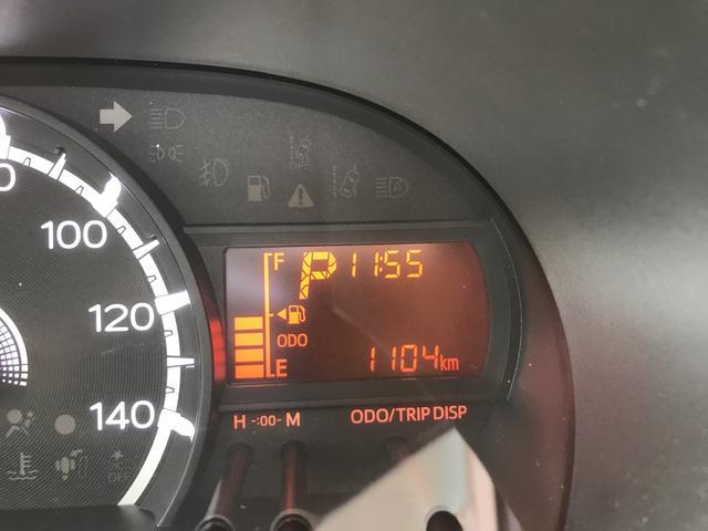 XリミテッドII SAIII バックカメラ付 スマートアシスト3 運転席シートヒーター キーフリーキー 盗難防止装置 リヤシートスライドリクライニング(41枚目)