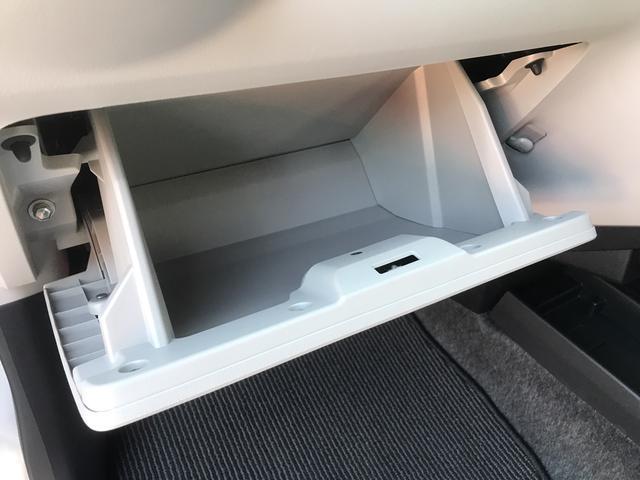 X リミテッドSAIII バックカメラ付 LEDライト スマートアシスト3 4隅コーナーセンサー LEDヘッドランプ 電動格納ミラー バックカメラ スモークドガラス キーレスキー(22枚目)