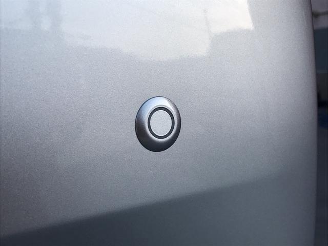 X リミテッドSAIII バックカメラ付 LEDライト スマートアシスト3 4隅コーナーセンサー LEDヘッドランプ 電動格納ミラー バックカメラ スモークドガラス キーレスキー(32枚目)