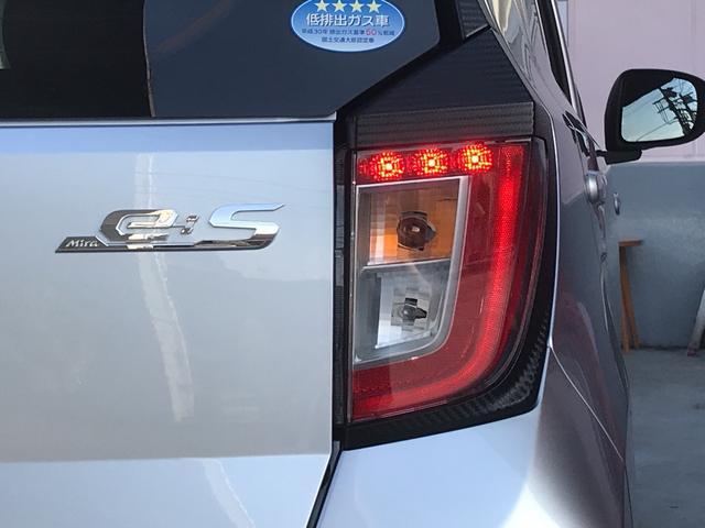 X リミテッドSAIII バックカメラ付 LEDライト スマートアシスト3 4隅コーナーセンサー LEDヘッドランプ 電動格納ミラー バックカメラ スモークドガラス キーレスキー(34枚目)