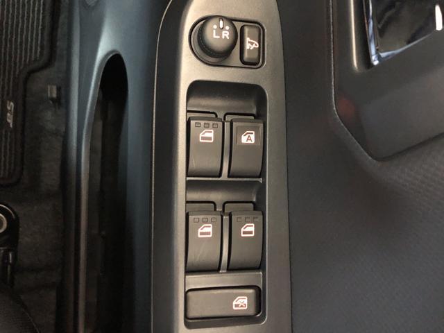 X リミテッドSAIII バックカメラ・LEDヘッドライト付 スマートアシスト3 4隅コーナーセンサー LEDヘッドランプ スモークドガラス 電動格納式ドアミラー アイドリングストップ(11枚目)