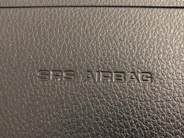X リミテッドSAIII バックカメラ・LEDヘッドライト付 スマートアシスト3 4隅コーナーセンサー LEDヘッドランプ スモークドガラス 電動格納式ドアミラー アイドリングストップ(12枚目)