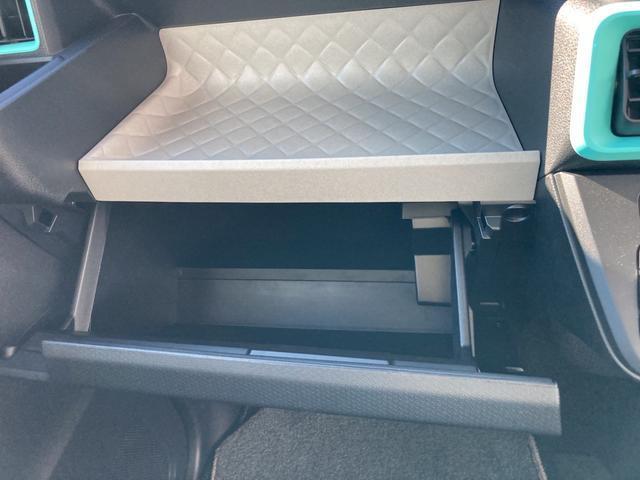 X バックカメラ付 片側電動スライドドア LEDヘッドランプ 片側電動スライドドア 次世代スマートアシスト 4隅コーナーセンサー ミラクルオープンドア 運転席ロングシートスライド(14枚目)