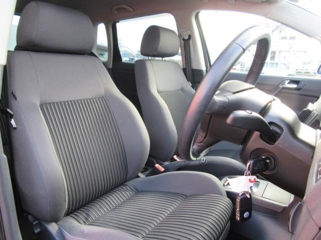 フォルクスワーゲン VW ポロ 1.6 スポーツライン 純正ナビ 1セグ ETC 純正アルミ