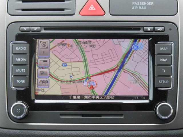 フォルクスワーゲン VW ティグアン トラック&フィールド 4WD Mナビ バックカメラ