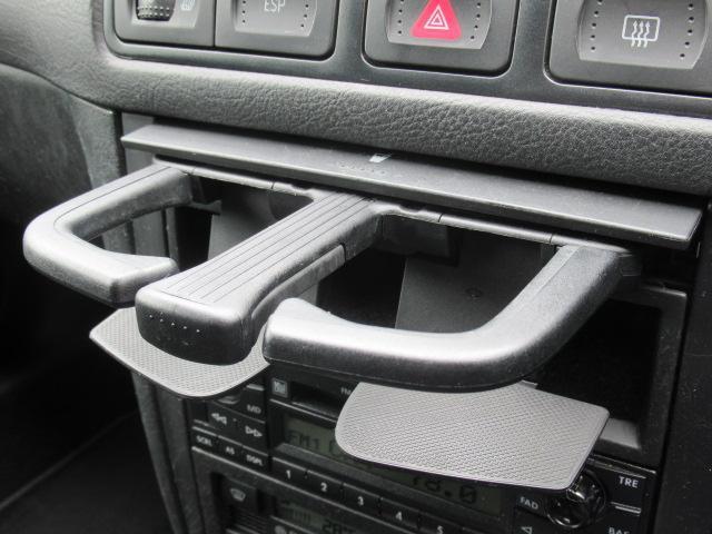 フォルクスワーゲン VW ゴルフワゴン GT プレミアムパッケージ ローダウン 社外アルミ 記録簿