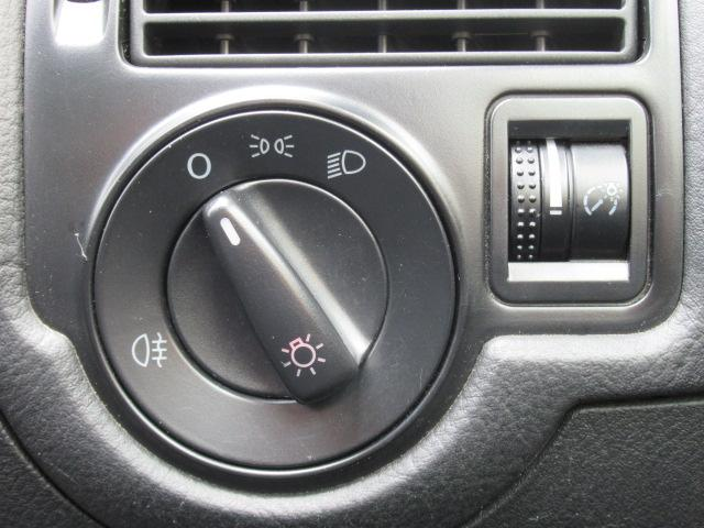 フォルクスワーゲン VW ゴルフワゴン GT プレミアムパッケージ ローダウン 社外アルミ