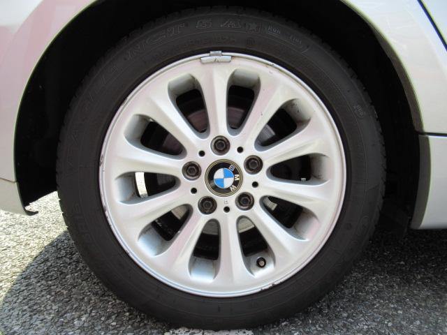 初めてお車をご購入する方!親切・丁寧にお客様をトータルサポート致します。中古車をご購入する不安や購入方法など、なんでも相談下さい。