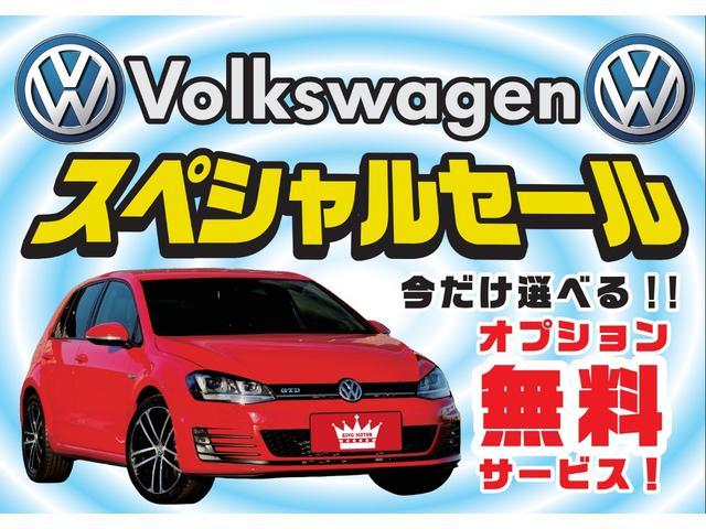 フォルクスワーゲン VW ゴルフ GTI HID HDDナビ ETC