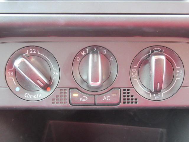 フォルクスワーゲン VW ポロ TSIコンフォートライン HDDナビ フルセグ ETC