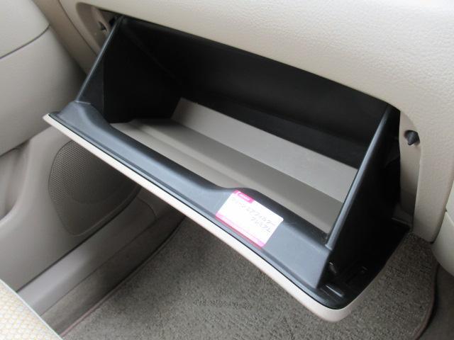 トヨタ ラウム スマイルエディション 衝突安全ボディー 記録簿 キーレス