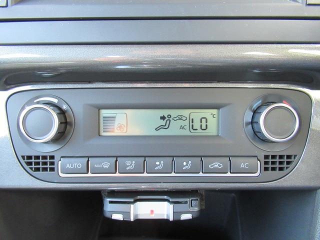 フォルクスワーゲン VW ポロ TSIハイライン 記録簿 メモリーナビ フルセグ ETC