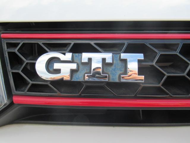 GTI 17インチアルミ HDDナビBカメラ ETC 記録簿(15枚目)