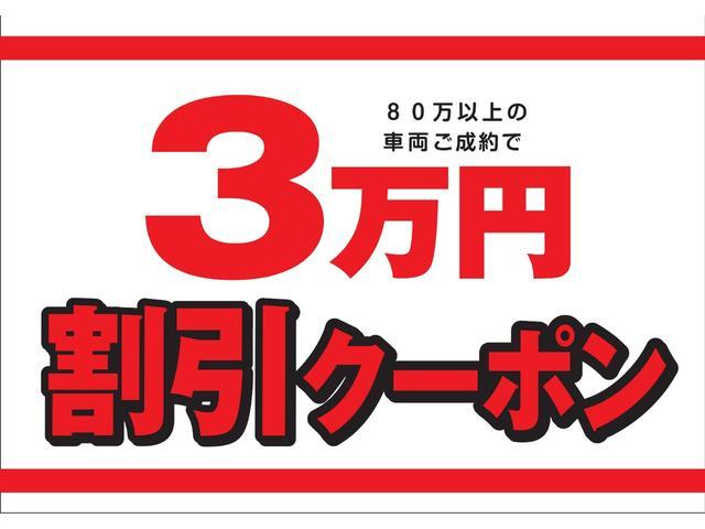 1.3A HDDナビ バックカメラ 記録簿 衝突安全ボディー(3枚目)
