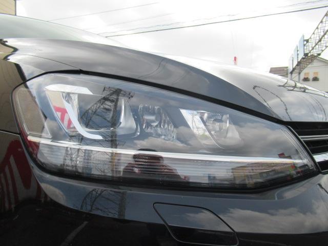 「フォルクスワーゲン」「ゴルフヴァリアント」「ステーションワゴン」「千葉県」の中古車14