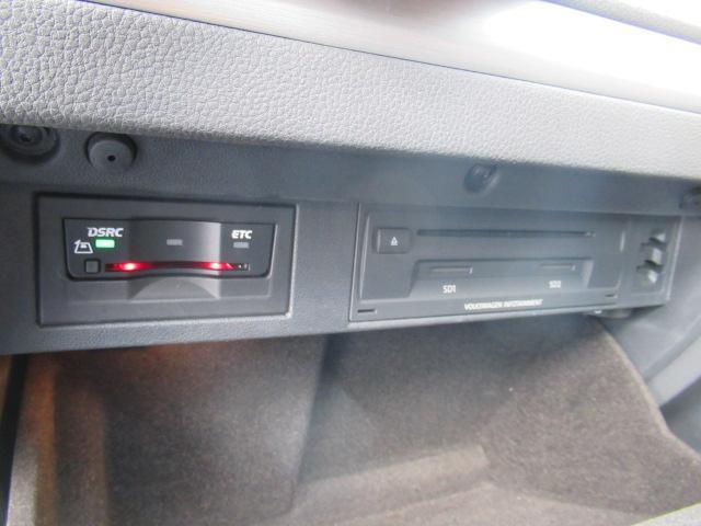 「フォルクスワーゲン」「ゴルフヴァリアント」「ステーションワゴン」「千葉県」の中古車30