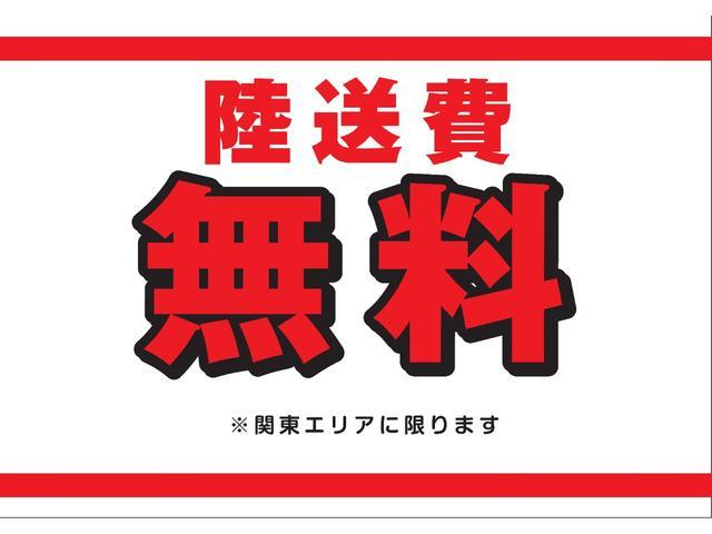 アブソルート・EX フリップダウンモニター HDDナビ(3枚目)