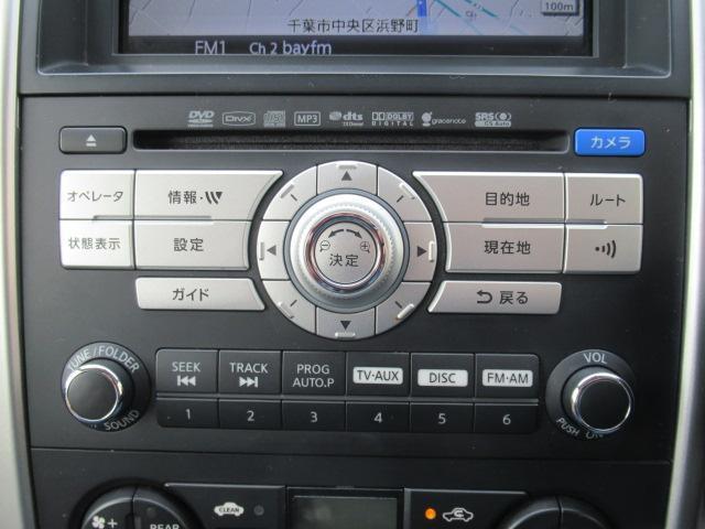 ハイウェイスター Vセレクション HDDナビアラウンドビュー(18枚目)