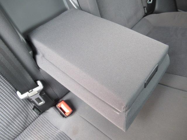 VWワーゲン独自のコンパクトカー!デザインと実用性を兼ね備えたおなじみのポロ♪とびっきりプライスで登場!お早目のお問い合わせ、スタッフ一同心よりお待ちしております☆