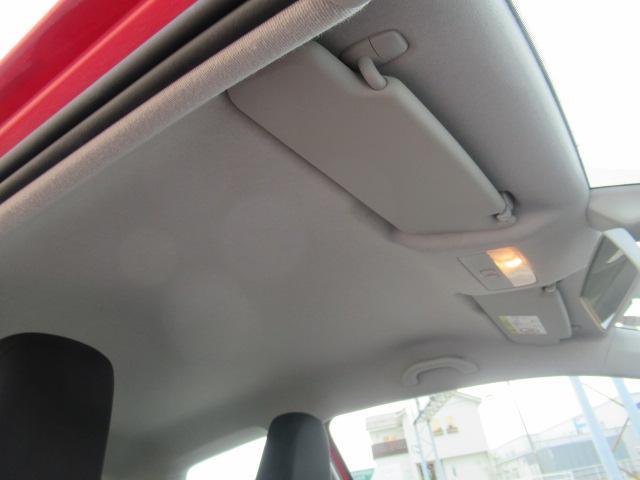 納車前には熟練のスタッフによる点検整備を実施致します♪カードクターによるお車の健康診断♪また親切・丁寧なスタッフがお車の特性や詳細などアドバイス致します。まずはお気軽にご来店くださいませ♪