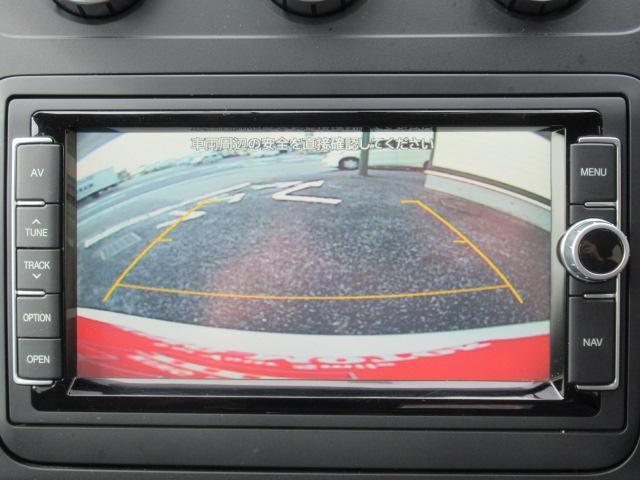 TSIハイライン Mナビ Bカメラ ETC ドラレコ(8枚目)