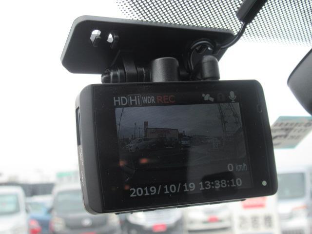 TSIハイライン Mナビ Bカメラ ETC ドラレコ(9枚目)