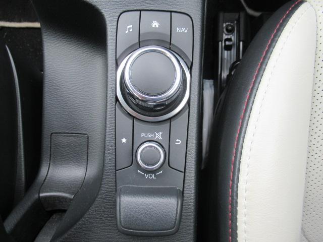 XD ツーリング Lパッケージ メモリーナビ DVD再生 ミュージックプレーヤー接続可 USB入力端子 Bluetooth接続 バックカメラ ABS 横滑り防止装置 衝突安全ボディー 衝突被害軽減システム アイドリングストップ(33枚目)