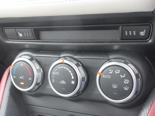 XD ツーリング Lパッケージ メモリーナビ DVD再生 ミュージックプレーヤー接続可 USB入力端子 Bluetooth接続 バックカメラ ABS 横滑り防止装置 衝突安全ボディー 衝突被害軽減システム アイドリングストップ(35枚目)