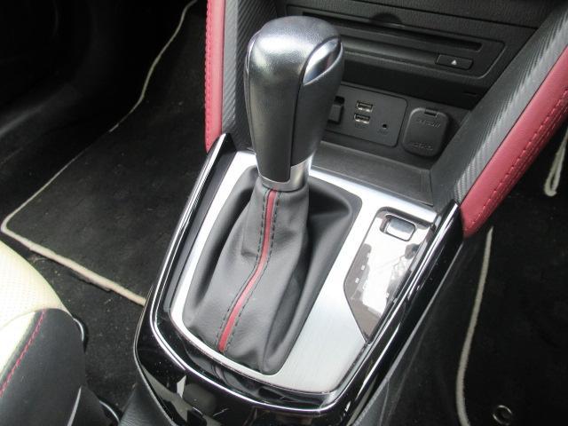 XD ツーリング Lパッケージ メモリーナビ DVD再生 ミュージックプレーヤー接続可 USB入力端子 Bluetooth接続 バックカメラ ABS 横滑り防止装置 衝突安全ボディー 衝突被害軽減システム アイドリングストップ(37枚目)