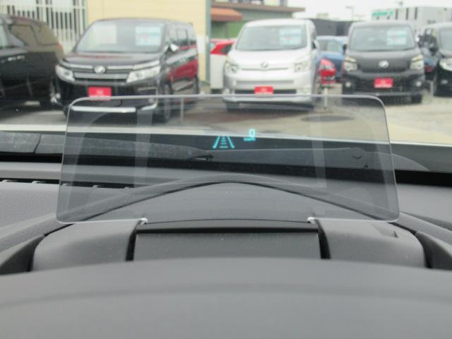 XD ツーリング Lパッケージ メモリーナビ DVD再生 ミュージックプレーヤー接続可 USB入力端子 Bluetooth接続 バックカメラ ABS 横滑り防止装置 衝突安全ボディー 衝突被害軽減システム アイドリングストップ(40枚目)