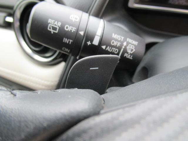 XD ツーリング Lパッケージ メモリーナビ DVD再生 ミュージックプレーヤー接続可 USB入力端子 Bluetooth接続 バックカメラ ABS 横滑り防止装置 衝突安全ボディー 衝突被害軽減システム アイドリングストップ(53枚目)